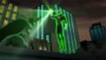 Batman and Green Lantern meet.png