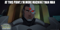 Justice League Throne of Atlantis promotional 01.png