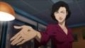 Lois Lane.png