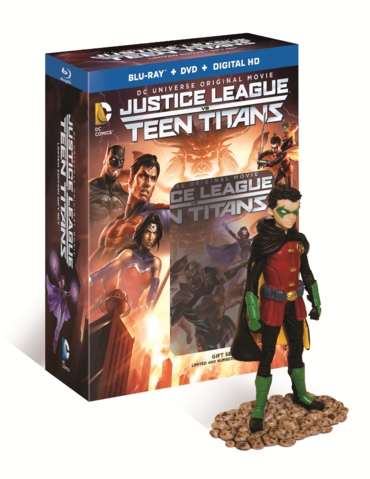 File:Justice League vs. Teen Titans - Deluxe Edition.png