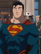 Superman New