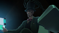 The Mad Hatter.png