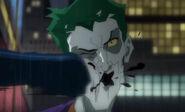 Batman-hush-4k