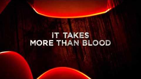 BATMAN BAD BLOOD - TRAILER