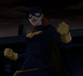Batgirl.png