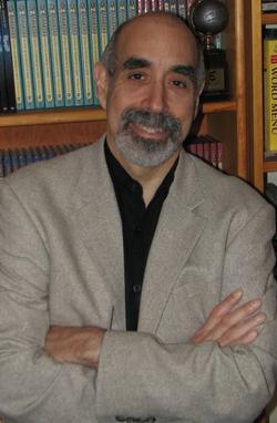 J. M. DeMatteis