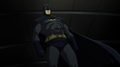 Batman (Dick Grayson).png