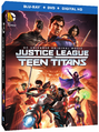 Justice League vs. Teen Titans Blu-Ray Cover.png