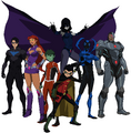 Teen Titans promo.png
