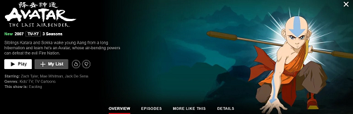 ATLA_on_Netflix.png