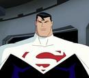 Superman (Lordes da Justiça)