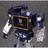 Iuselect's avatar