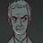 Luisdpaula's avatar