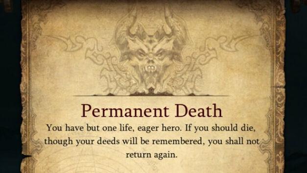 FireEmblemPerminantDeath