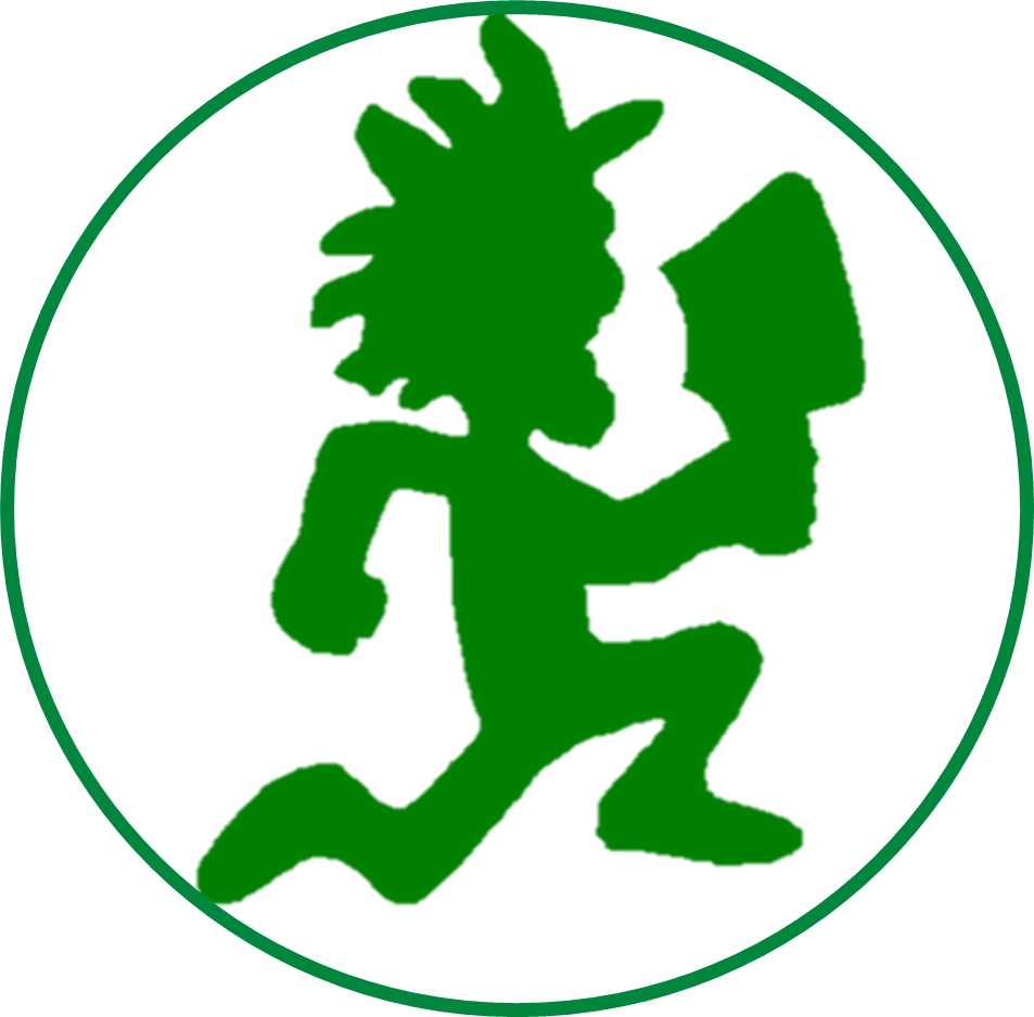 image hatchet man png dc comics fan fiction wiki fandom