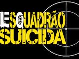 Esquadrão Suicida Vol 4
