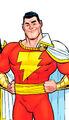 Capitão Marvel Terra 5