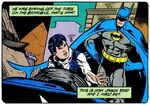 Batman encontra Jason