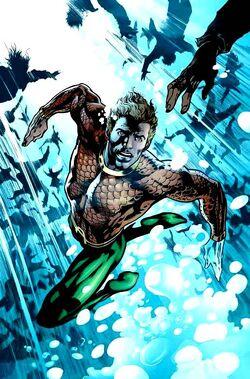 Aquaman 0008