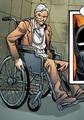 Joe Chill Smallville 001