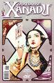 Madame Xanadu Vol 1 1
