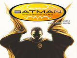Batman Incorporated Boek 2: Gothams Most Wanted