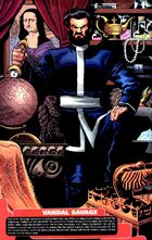 Vandal Savage 0003