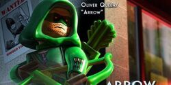 Arrow-pack-lego-batman-3-top-109113-640x320