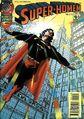 Super-Homem Vol 2 0 (Abril)