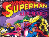 Superman Album (1978) 3