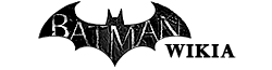 BatmanWiki-wordmark