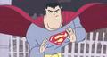 Superman (Super Best Friends Forever)
