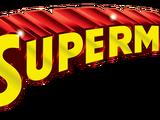 Superman Vol 3