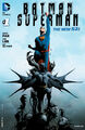 Batman Superman Vol 1 1
