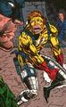 Flash Super Seven