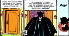 Batman Terra-Dois 0012
