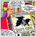 Detective Comics 27 Killing Joke