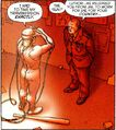 Sam Lane All-Star Superman 001