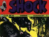 Shock Classics 34