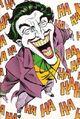 Joker Earth 3898