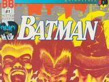 Batman (1984) 61