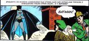 Batman Terra-Dois 0002