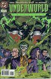 Underworld Unleashed 1