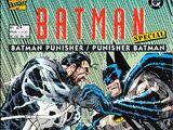 Batman Special 24