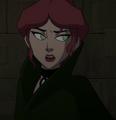 Ivy Batman Gotham by Gaslight 0001