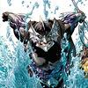 Ocean Master Portal