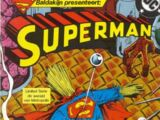 Superman (1984) 59