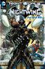 Nightwing Vol 3 8