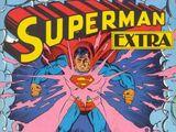 Superman Extra 2