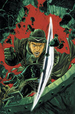 Captain Boomerang 0002